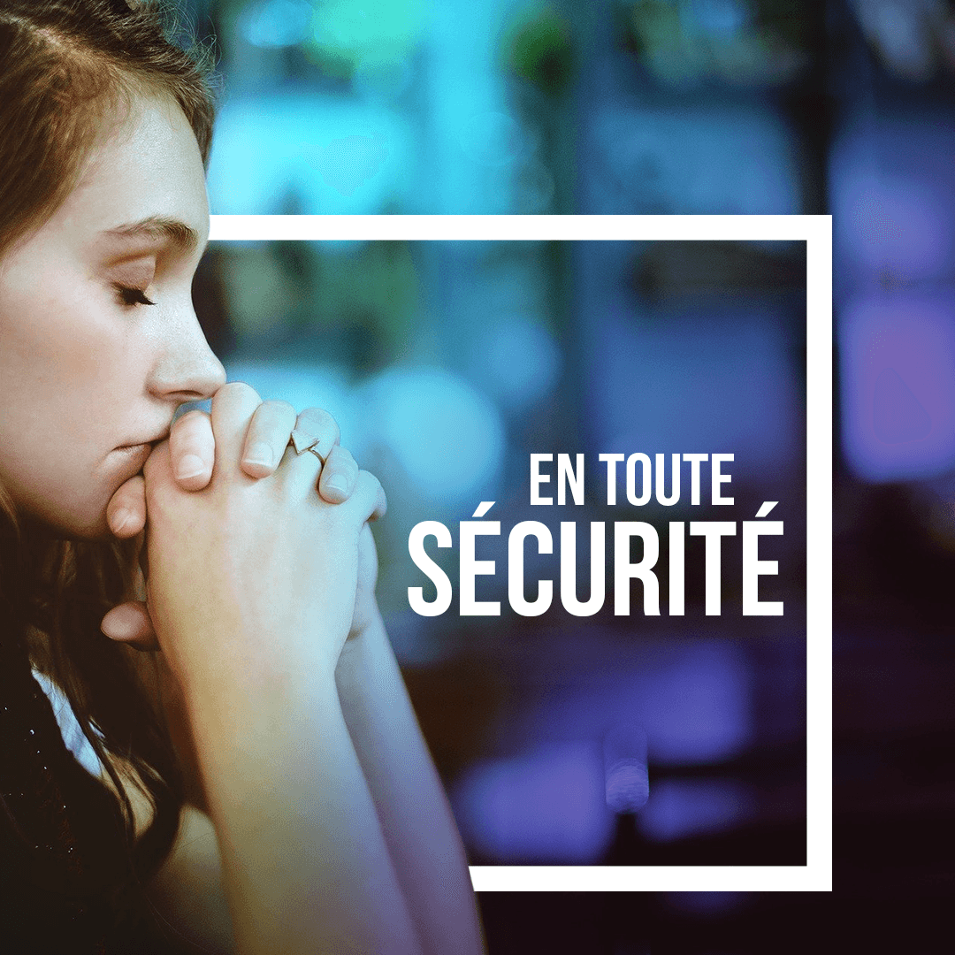 playlist_en-toute-securite